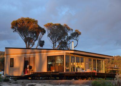 January 2012 Flinders Island 379