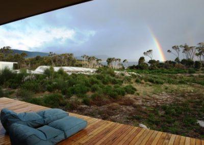 discover flinders island