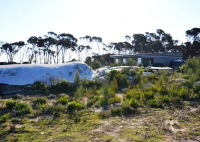 flinders_island_sept_2011_079