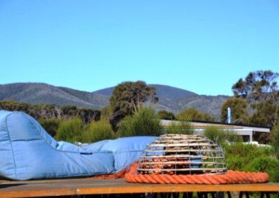 luxury tasmania holidays