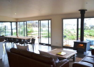 luxury flinders island holidays