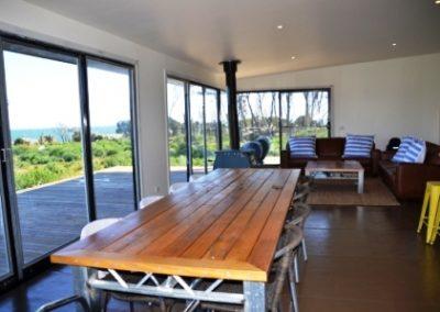 flinders island resort