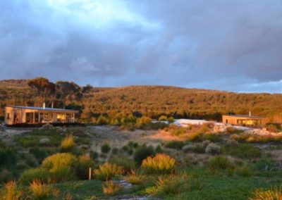january_2012_flinders_island_382
